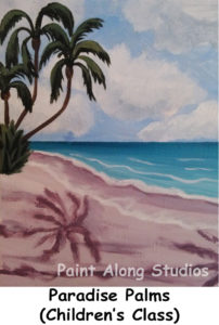 cc27-_paradise_palms