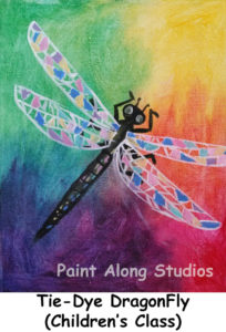 cc34-_tie-dye_dragonfly