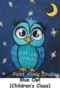 cc35-_blue_owl
