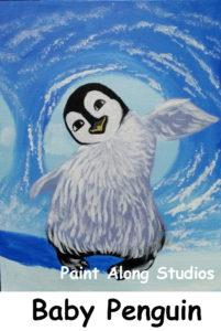 cc42-_baby_penguin