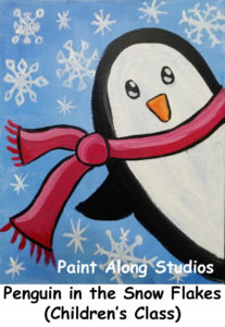 childs_christmas_1-_holiday_penguin