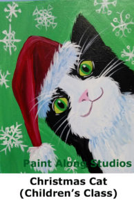 childs_christmas_christmas_cat