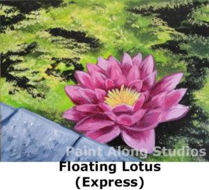 exp-lotus
