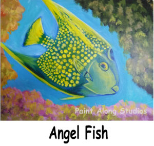 goldangel_fish