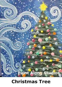 goldchristmas_tree