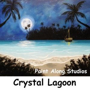 goldcrystal_lagoon