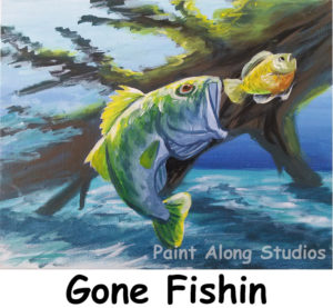 goldgone_fishin