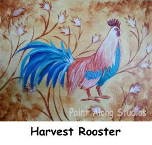 goldharvest_rooster