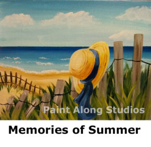 goldmemories-of-summer