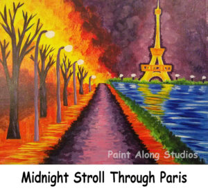 goldmidnight_stroll_through_paris