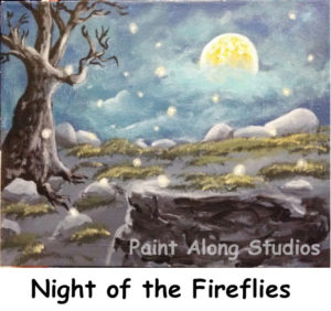 goldnight_of_the_fireflies