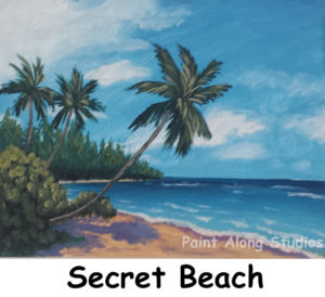goldsecret_beach