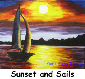 goldsunset_and_sails