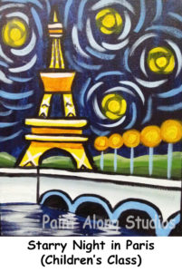 kidsstarry_night_in_paris