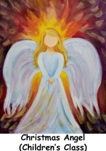 silver1-christmas-angel