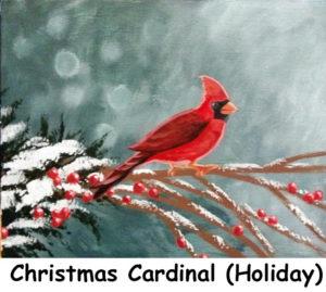 silver1-christmas_cardinal