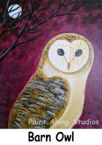 silverbarn_owl