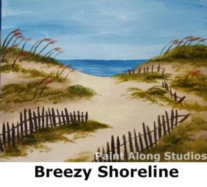 silverbreezy_shoreline