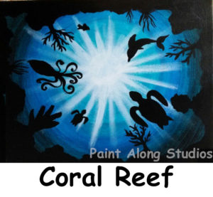 silvercoral_reef