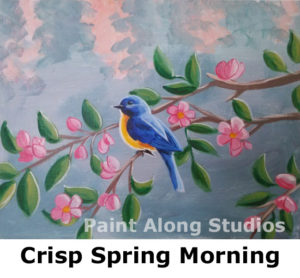 silvercrisp_spring_morning