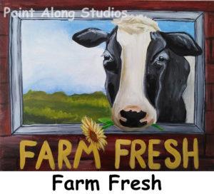 silverfarm_fresh