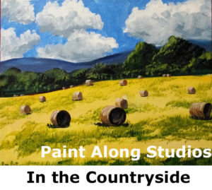 silverin_the_countryside