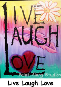 silverlive_laugh_love