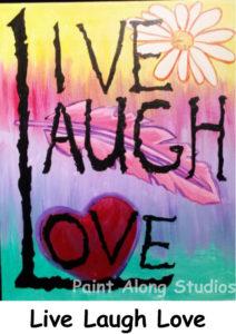 silverlive_laugh_love
