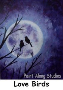 silverlove_birds_at_night