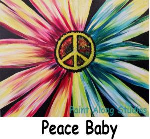 silverpeace_baby