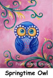 silverspringtime_owl