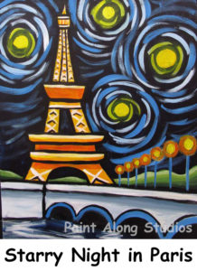 silverstarry_night_in_paris