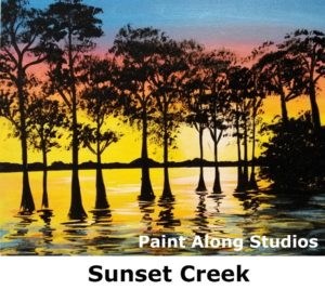 silversunset_creek