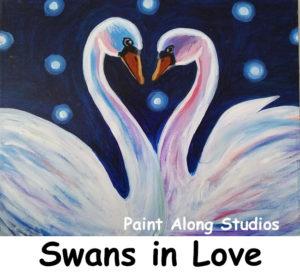 silverswans_in_love