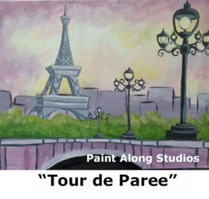 silvertour_de_paree