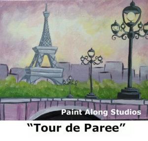 silvertour_de_paree