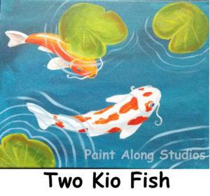silvertwo_koi_fish