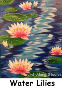 silverwater_lilies