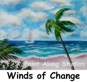 silverwinds_of_change