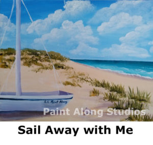 silversail-away-with-me
