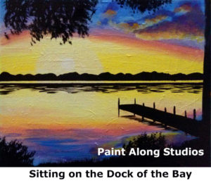 silversitting-on-the-dock-of-the-bay