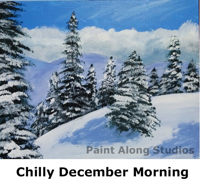 goldchilly_december_morning_holiday