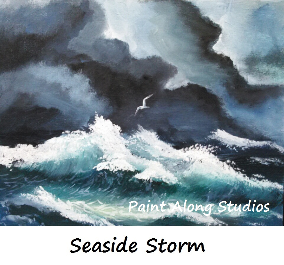 seaside-storm